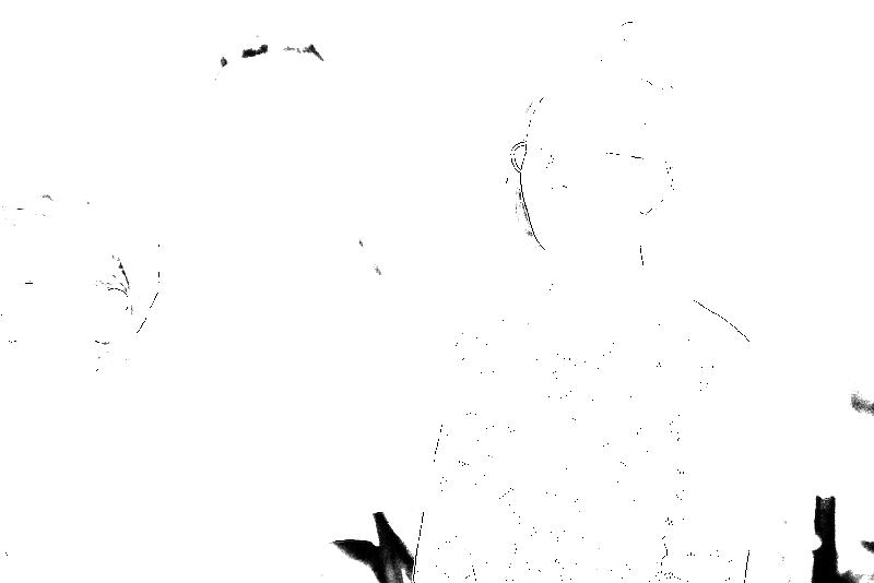 DSC05794.png