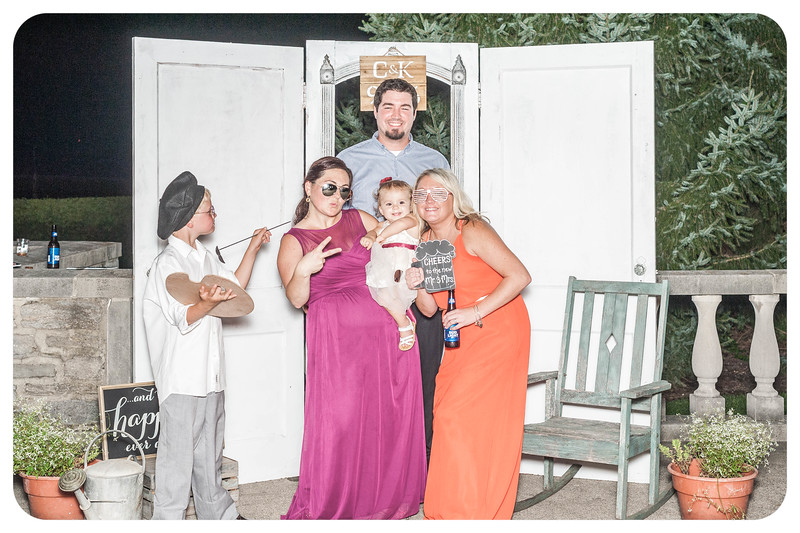 Kory+Charlie-Wedding-Photobooth-75.jpg