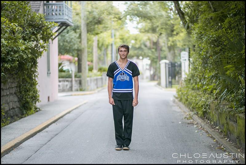 CAP-2014-Ian-SENIOR-1018_BLOG.jpg