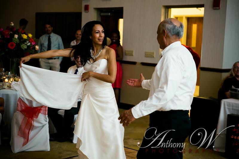 ana-blair_wedding2014-2901.jpg
