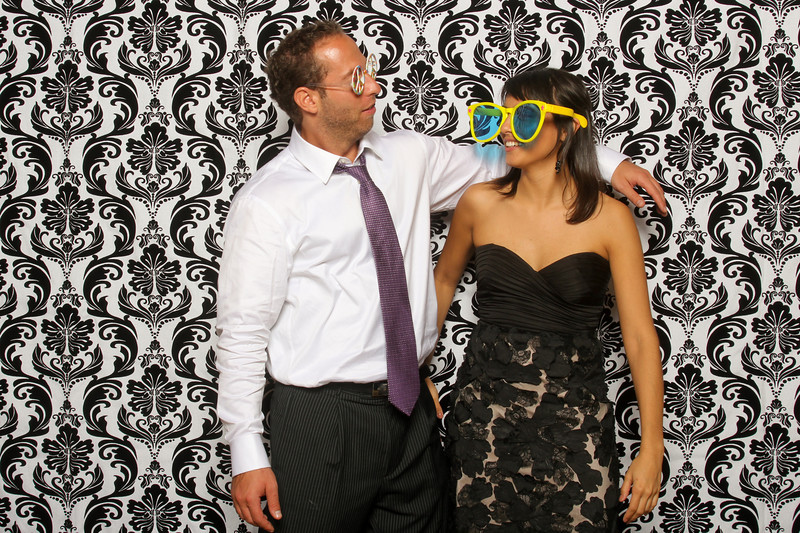 20101106-anjie-and-brian-207.jpg