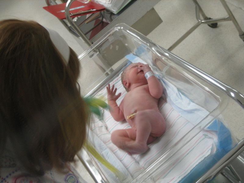 Matthew's Birth 055.jpg