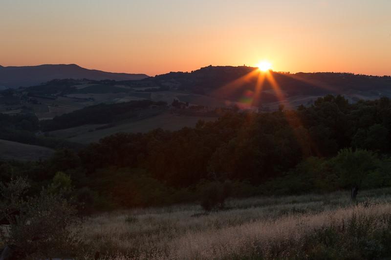 Tuscany- Italy - Jun 2014 - 095.jpg