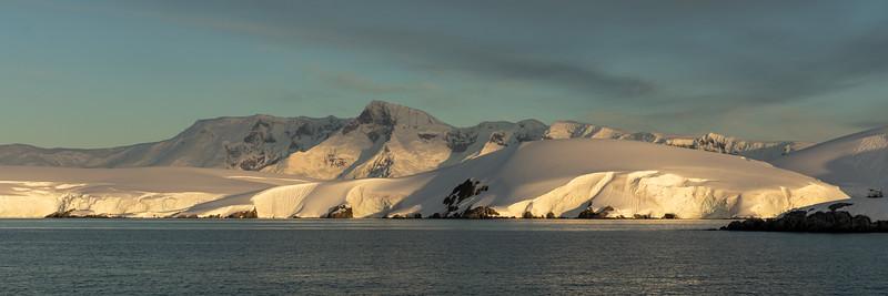 2019_01_Antarktis_06132.jpg