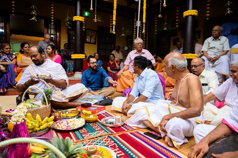 2019-12-Ganesh+Supriya-4647.jpg