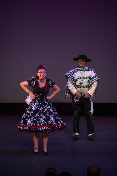 Latin Dance Fiesta-48.jpg