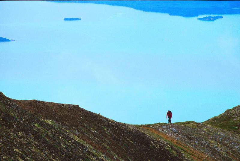 martha's ridge.jpg