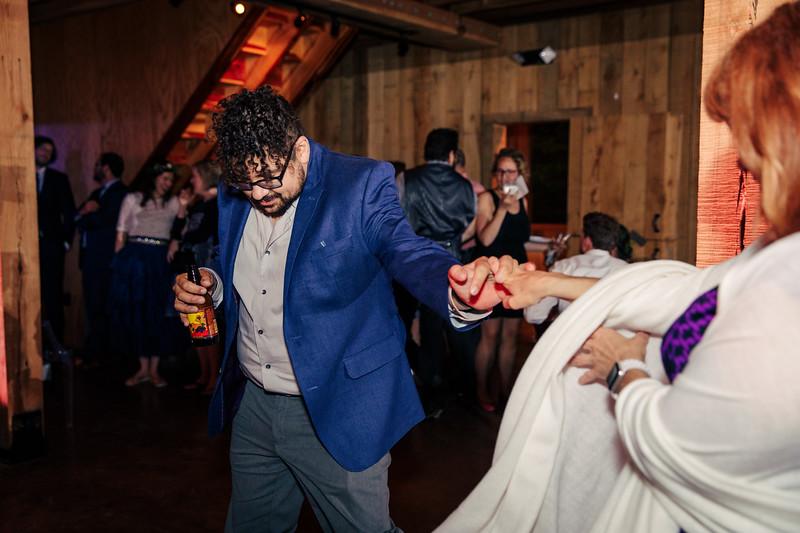 1026-CK-Photo-Fors-Cornish-wedding.jpg