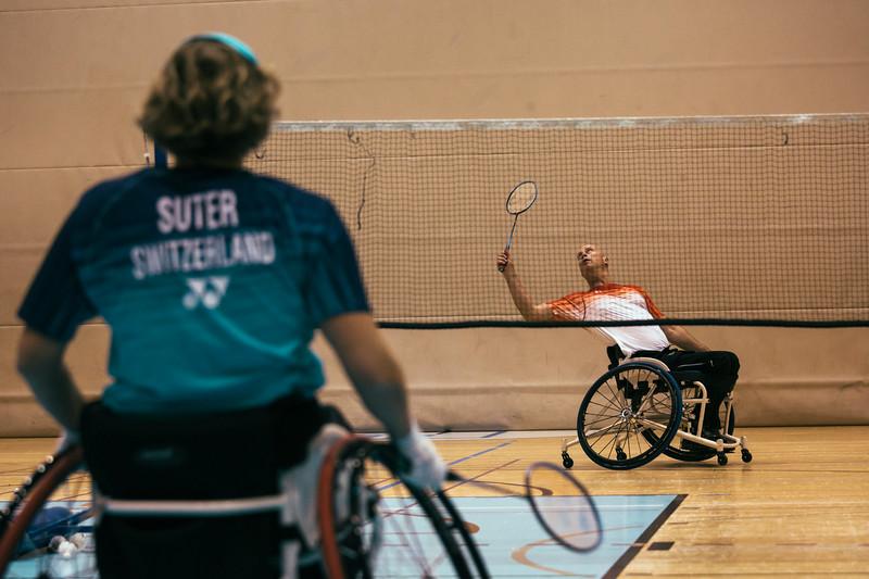 ParalympicsBadmintonteam-83.jpg