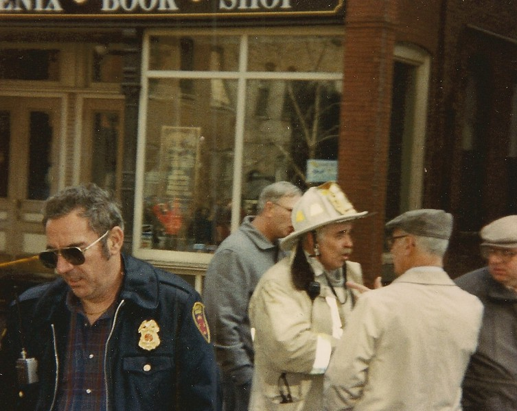Feb 12th 1984, Sunday Deputy Chief Shea, Chief Richard H Borden and Mayor Pelosi (3).JPG