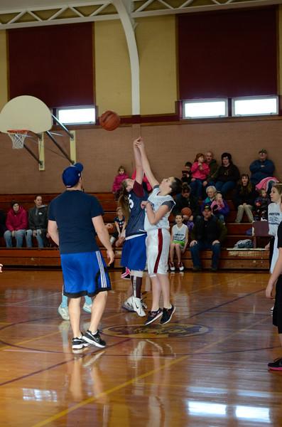 Rachael Basketball-27.jpg