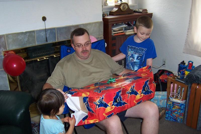 06-d21-DadBday.jpg