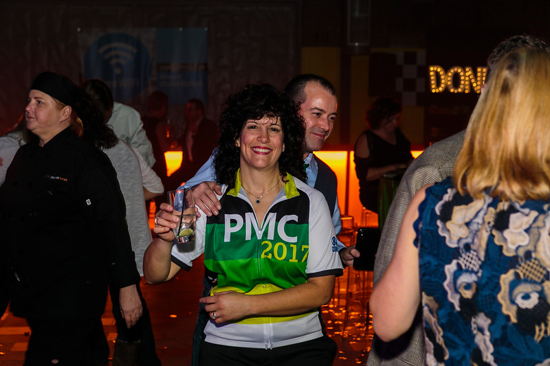 '17 PMC Check Highlights 0194.jpg