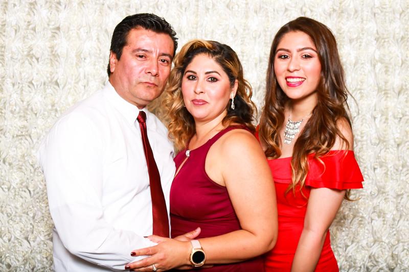 A Sweet Memory, Wedding in Fullerton, CA-181.jpg
