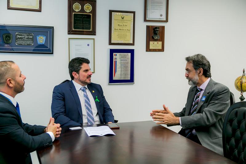 290519 - Embaixador Jorge Kadri - Senador Marcos do Val_2.jpg