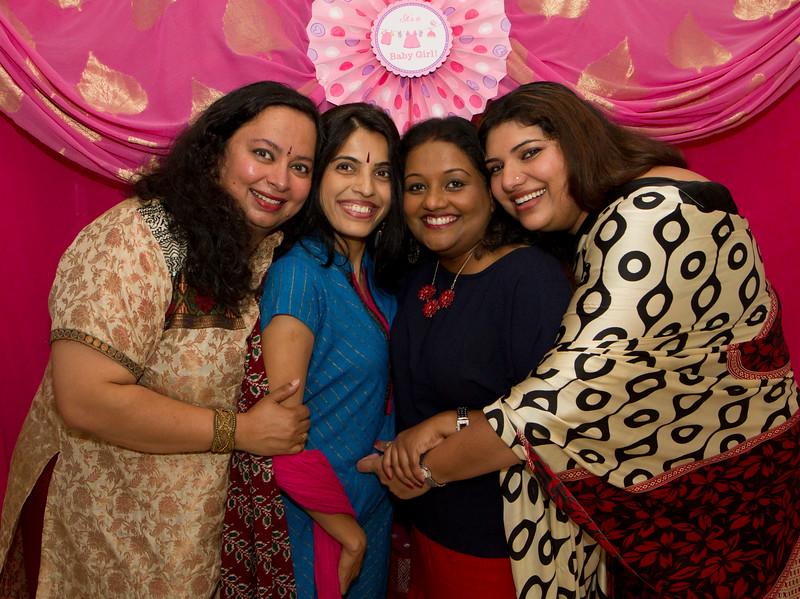 2015 09 Chitra Baby Shower_48.JPG