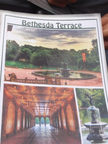 039_New York City. Central Park Tour. Bethesda Terrace.JPG
