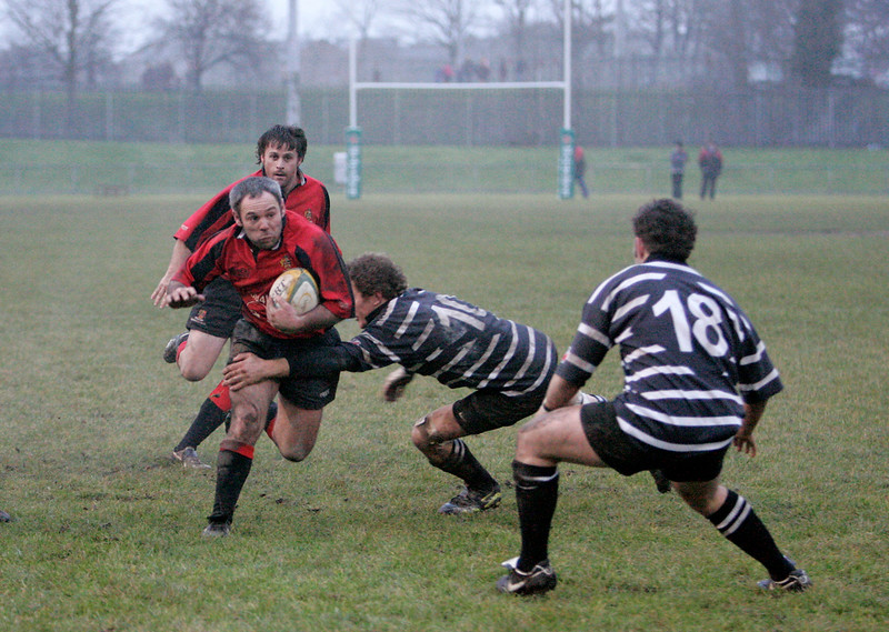 C.T.rugby070106_011.jpg