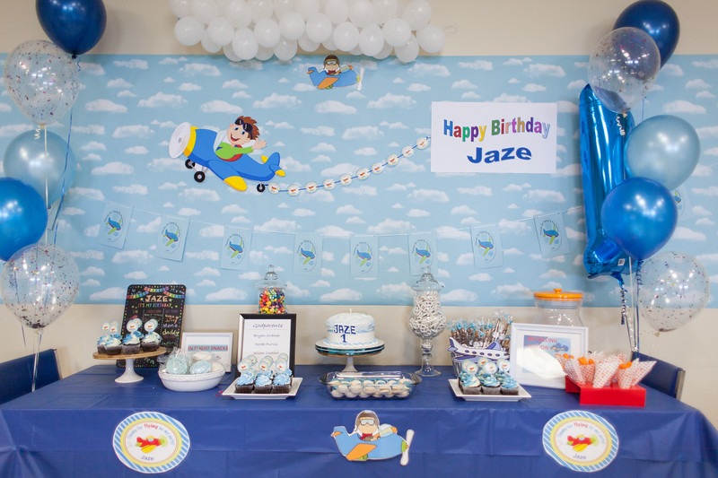 2018 Jaze Birthday(5).jpg