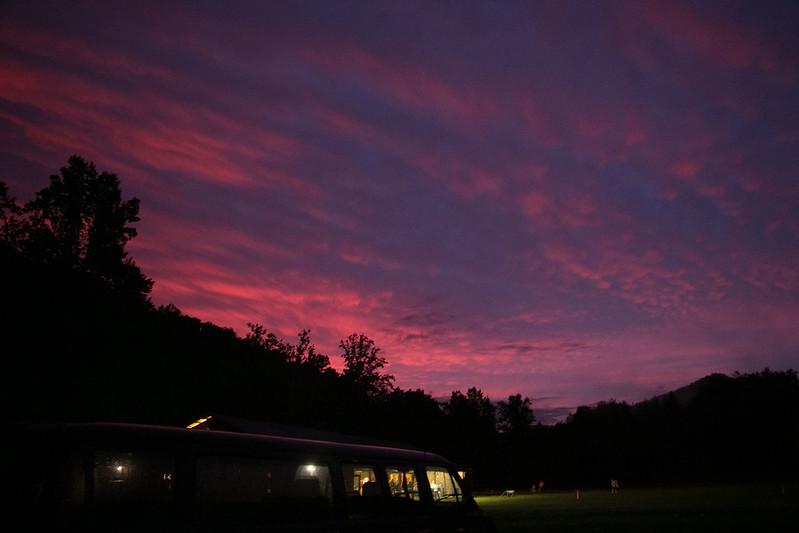 Camp-Hosanna-2015-6-166.jpg