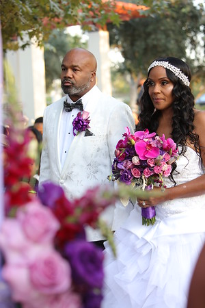More Wedding Images