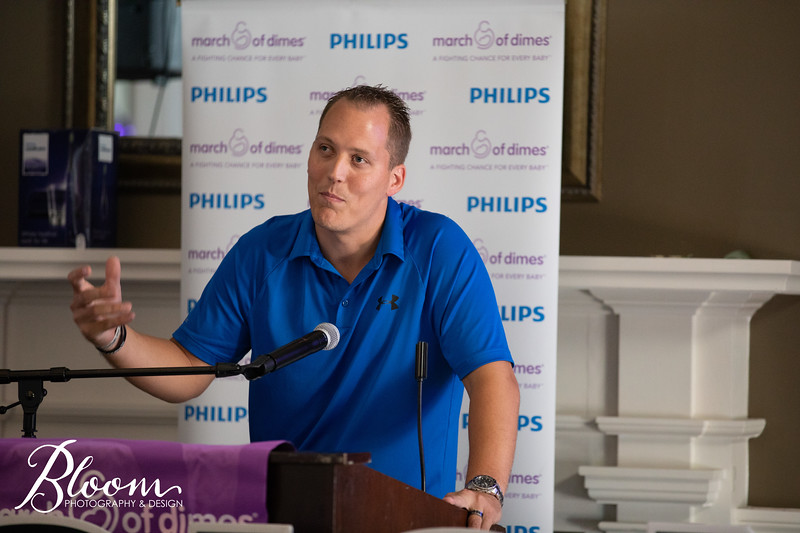 March of Dimes-120.jpg