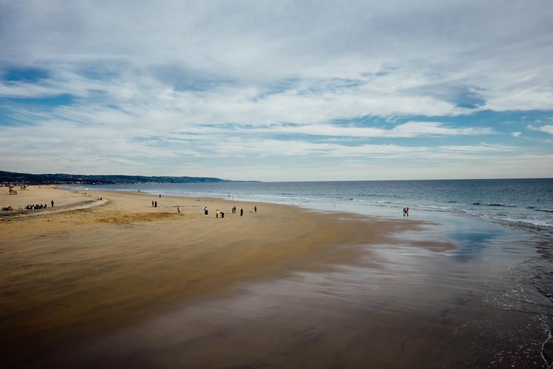 NewportBeach-SundayDay1-191.jpg