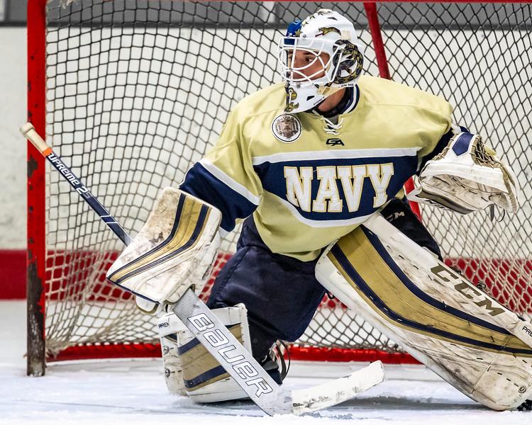 2018-09-28-NAVY_Hockey_at_UofMD-98.jpg