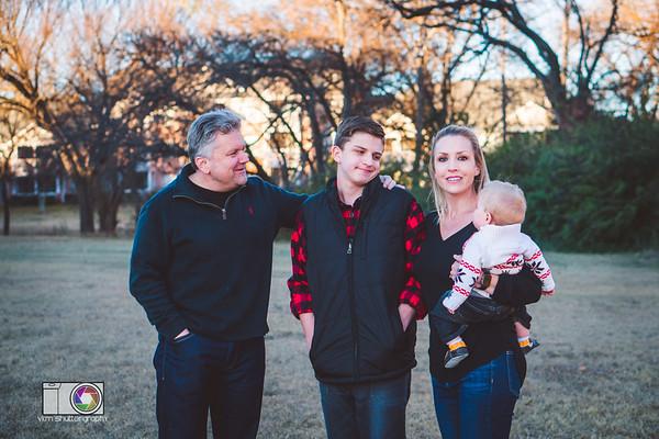 Heather-Gregg-Family-HolidayShoot
