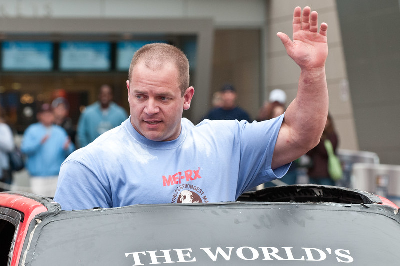 WSM 2011 Friday_ERF8442.jpg