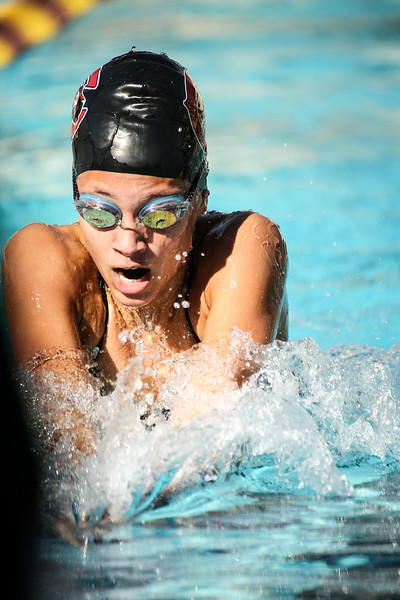 181111 CMS vs Chapman Swimming Diving-665.jpg