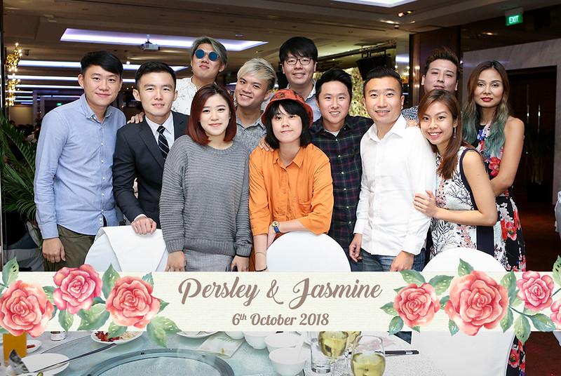 Vivid-with-Love-Wedding-of-Persley-&-Jasmine-50299.JPG