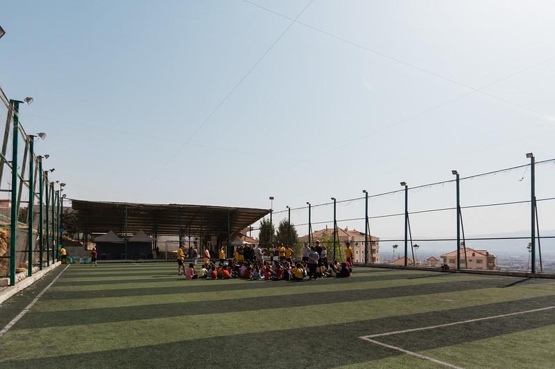 2019_08_15_SoccerCamps_033.jpg