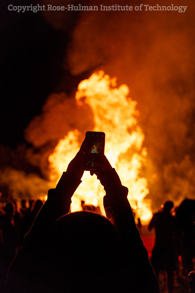 RHIT_Homecoming_2019_Bonfire-7539.jpg