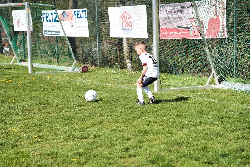 hsv-fussballschule---wochendendcamp-hannm-am-22-und-23042019-w-53_46814456675_o.jpg