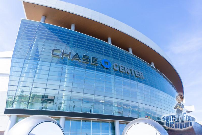 ChaseCenter_AFSP-42.jpg