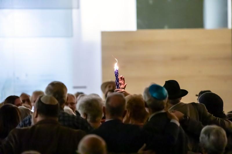 Rabbi-0193.jpg
