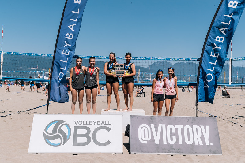 20190804-Volleyball BC-Beach Provincials-SpanishBanks-331.jpg