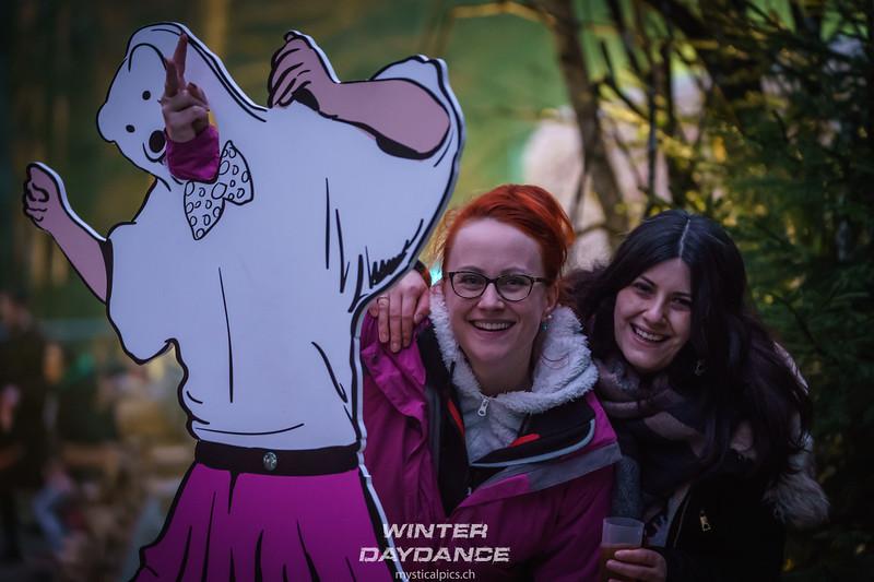 Winterdaydance2018_163.jpg