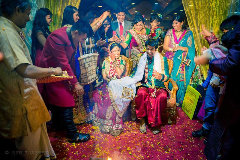 Wedding Day-2_xqd (Jay Pooja)-595.jpg