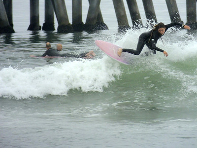 9/2/21 * DAILY SURFING PHOTOS * H.B. PIER