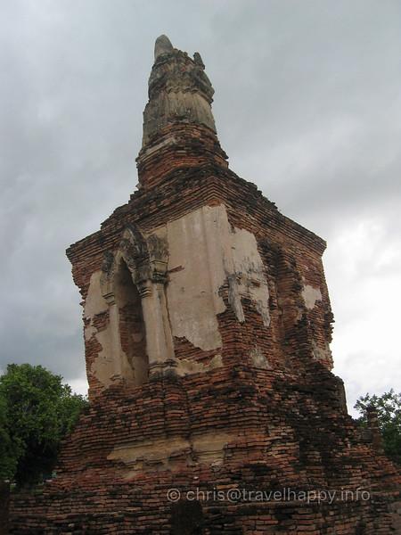 Sukhothai 146.jpg