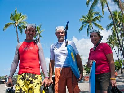 Hawaii Trip 2011