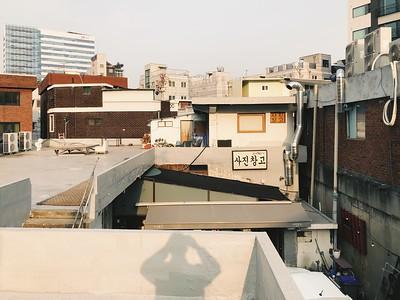 Seongsu-dong 2019