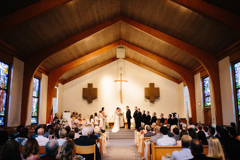 Kimberley_and_greg_bethehem_hotel_wedding_image-353.jpg