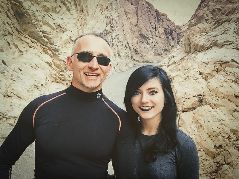 Death Valley-5986.jpg