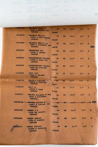 1968 Time Capsule 2020-93.jpg
