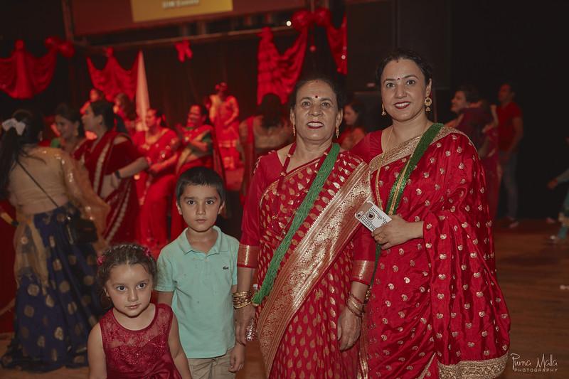 Teej Festival 2019 by NWGN 187.jpg