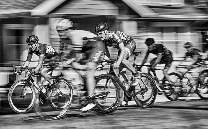 Race22BandW.jpg
