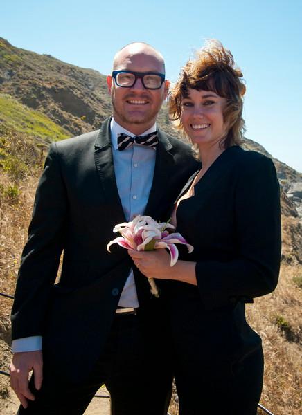 ben-cassie-wedding-044.jpg